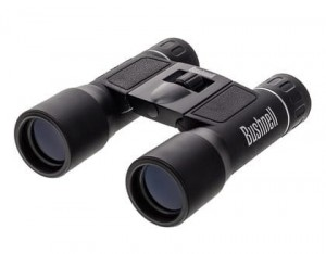 Lornetka Bushnell PowerView 10x32