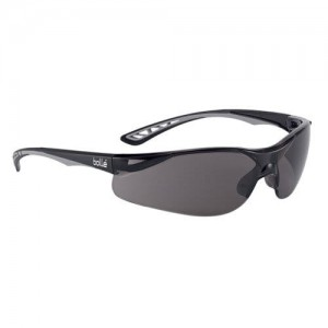 Okulary Bolle Safety