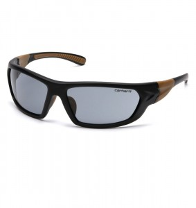 Okulary Carhartt Carbondale black
