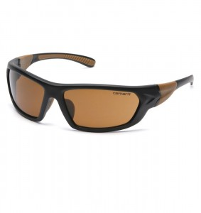 Okulary Carhartt Carbondale bronze