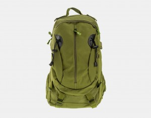Plecak Badger Peak outdoor olive