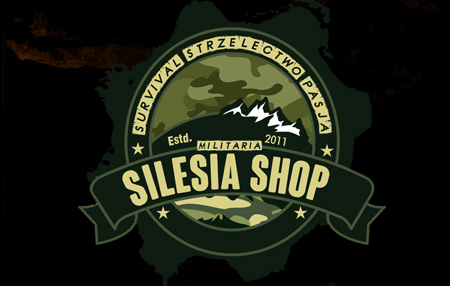Silesia Shop / survival | shooting